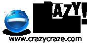 CrazyCraze.com